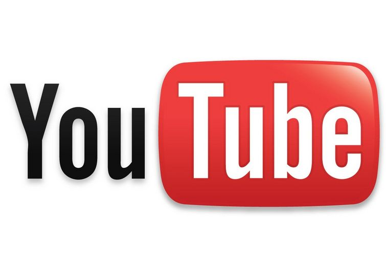 Официальный YouTube-канал
